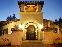 Su Nido Inn - All Around Ojai