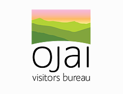 Ojai Tour Partner: Ojai Valley Visitors Bureau