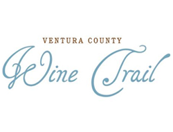 Ojai Tour Partner: Ventura County Wine Trail Association