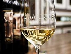 Saarloos & Sons Winery & Vineyards